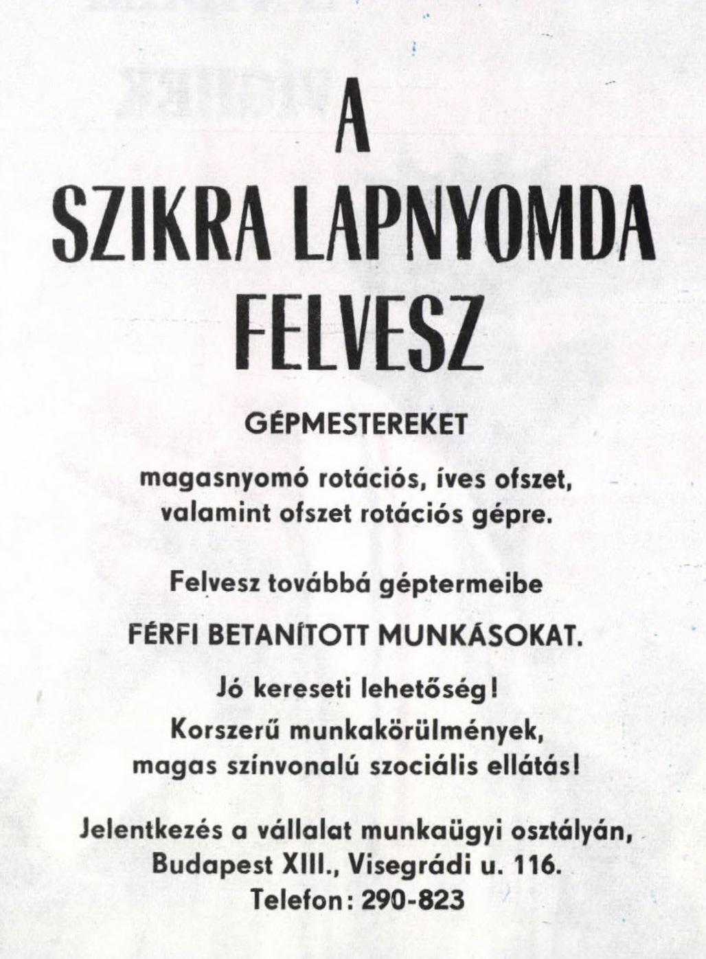 idokapszula_nb_i_1983_84_jugoszlavia_magyarorszag_allasajnlat_2.jpg