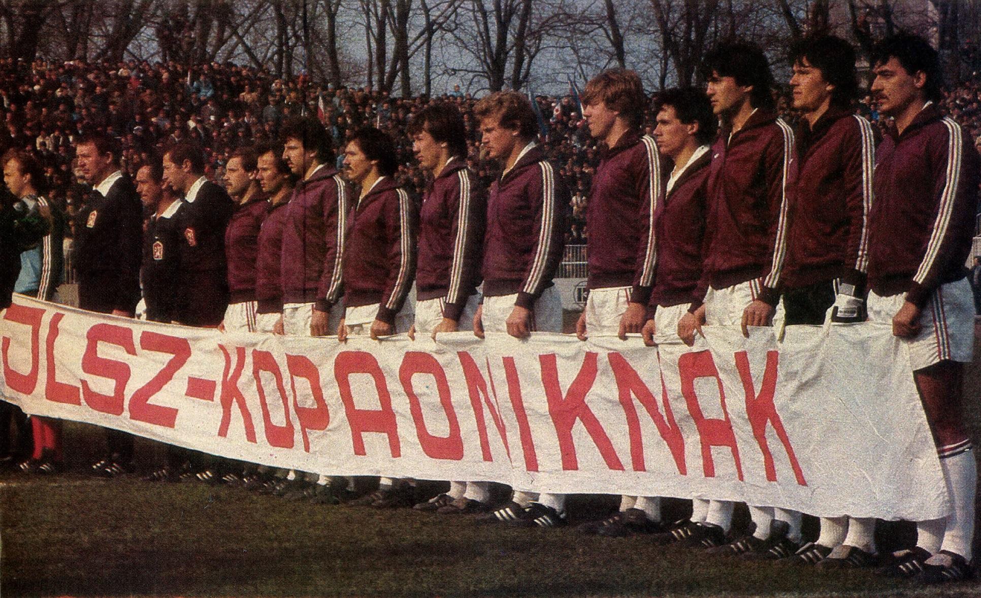 idokapszula_nb_i_1983_84_jugoszlavia_magyarorszag_merkozes_kezdocsapat.jpg