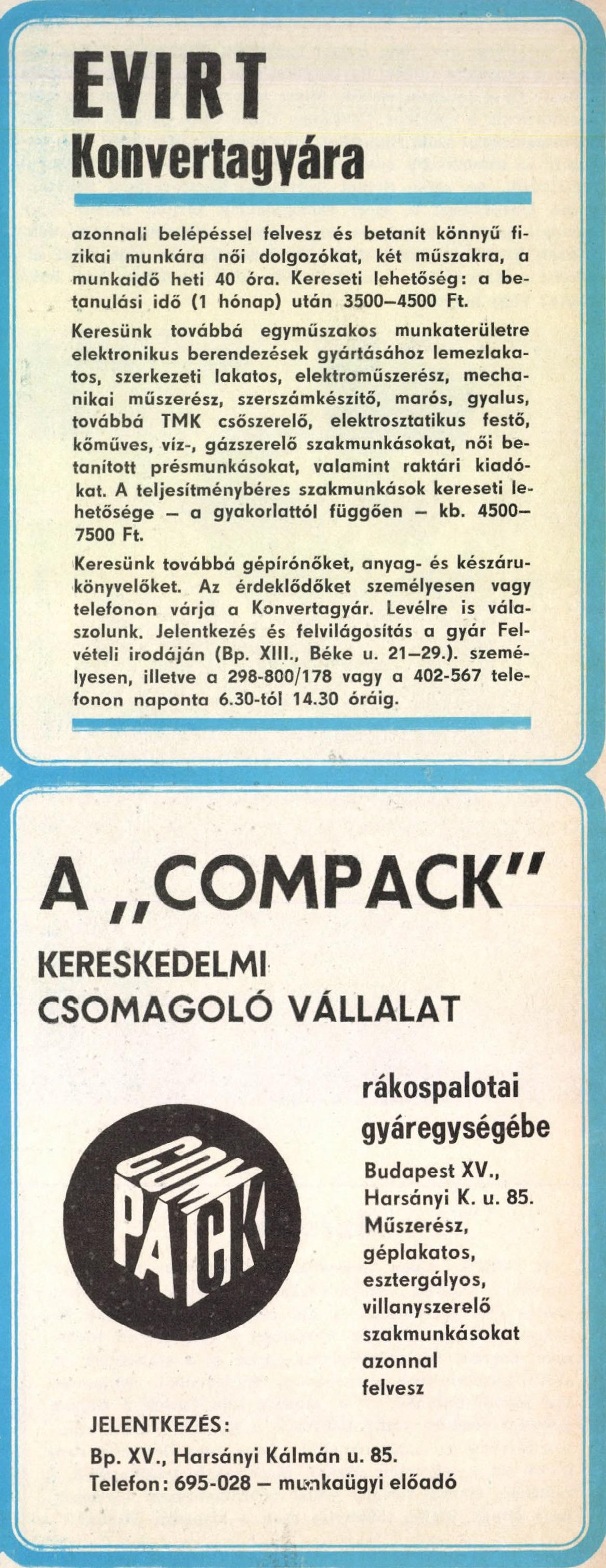 idokapszula_nb_i_1983_84_klubcsapataink_nemzetkozi_kupaszereplese_2_fordulo_1_kor_allasajanlat.jpg