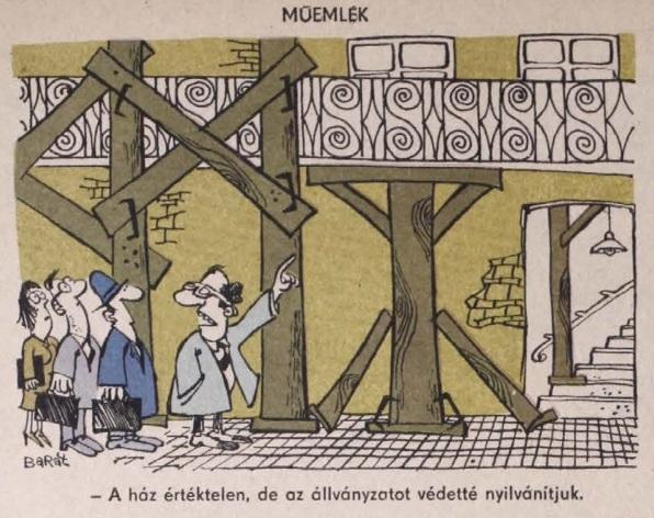 idokapszula_nb_i_1983_84_klubcsapataink_nemzetkozi_kupaszereplese_2_fordulo_2_kor_humor.jpg
