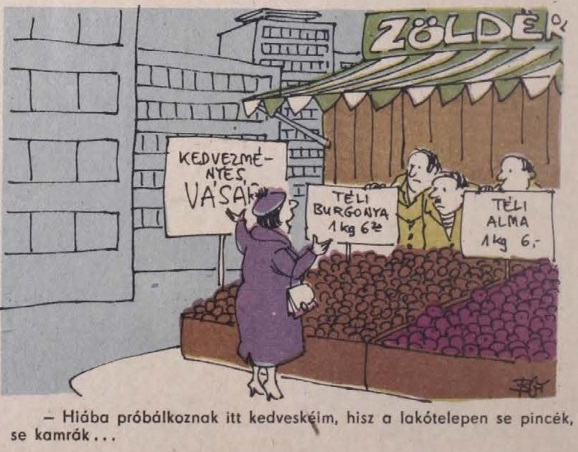 idokapszula_nb_i_1983_84_klubcsapataink_nemzetkozi_kupaszereplese_2_fordulo_2_kor_humor_2.jpg