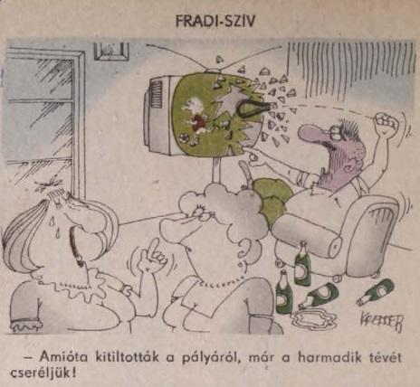 idokapszula_nb_i_1983_84_klubcsapataink_nemzetkozi_kupaszereplese_2_fordulo_2_kor_humor_4.jpg