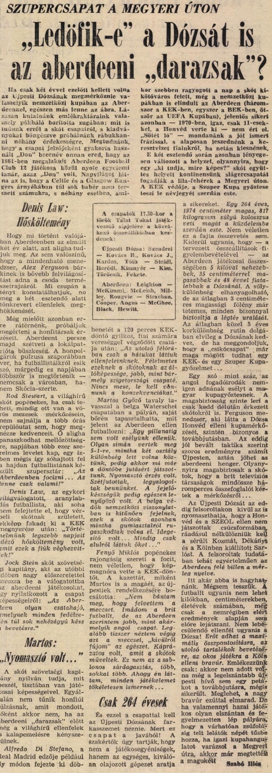 idokapszula_nb_i_1983_84_klubcsapataink_nemzetkozi_kupaszereplese_3_fordulo_1_kor_aberdeen_5.jpg