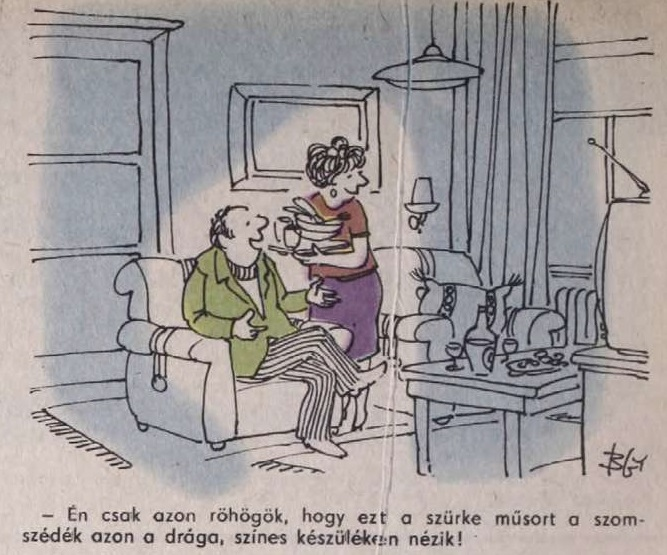 idokapszula_nb_i_1983_84_klubcsapataink_nemzetkozi_kupaszereplese_3_fordulo_1_kor_humor_3.jpg