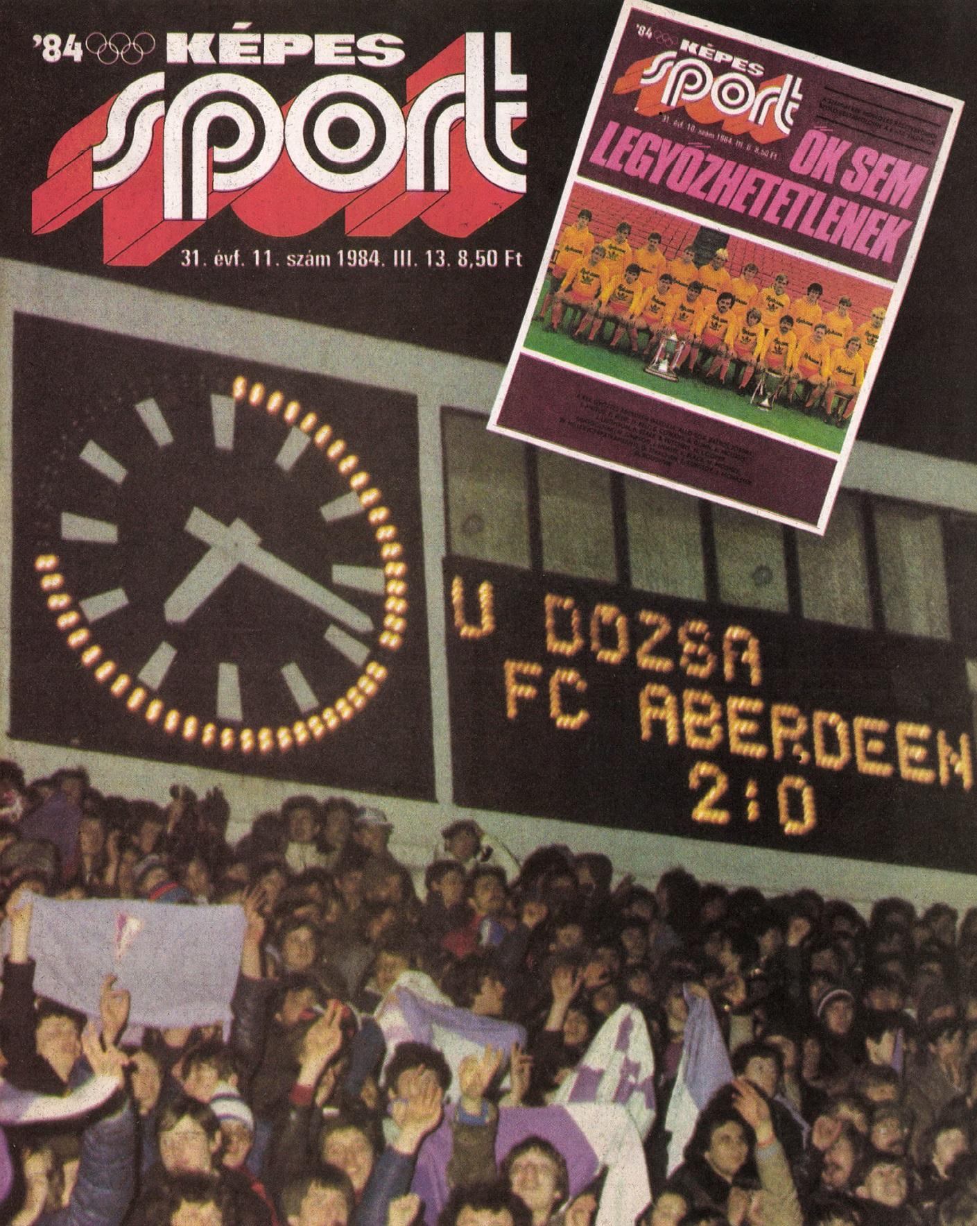 idokapszula_nb_i_1983_84_klubcsapataink_nemzetkozi_kupaszereplese_3_fordulo_1_kor_u_dozsa_aberdeen_lelato.jpg