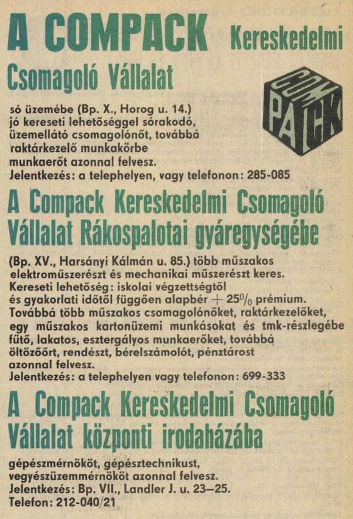 idokapszula_nb_i_1983_84_klubcsapataink_nemzetkozi_kupaszereplese_3_fordulo_2_kor_allasajanlat_3.jpg
