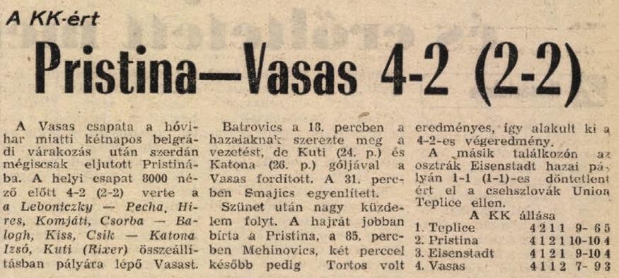 idokapszula_nb_i_1983_84_klubcsapataink_nemzetkozi_kupaszereplese_3_fordulo_2_kor_kk_pristina_vasas.jpg