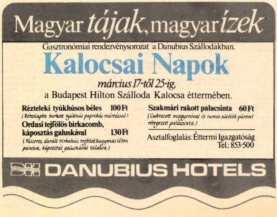idokapszula_nb_i_1983_84_klubcsapataink_nemzetkozi_kupaszereplese_3_fordulo_2_kor_reklam_3.jpg