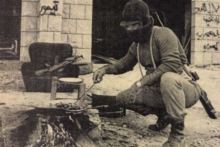 idokapszula_nb_i_1983_84_klubcsapataink_nemzetkozi_kupaszereplese_libanoni_tuzszunet.jpg
