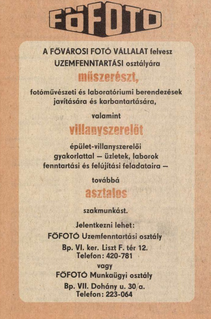 idokapszula_nb_i_1983_84_magyarorszag_anglia_eb-selejtezo_allasajanlat_2.jpg