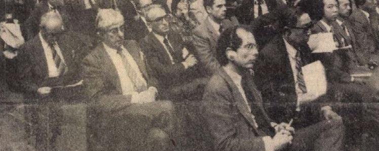 idokapszula_nb_i_1983_84_magyarorszag_anglia_eb-selejtezo_urhajozasi_kongresszus.jpg
