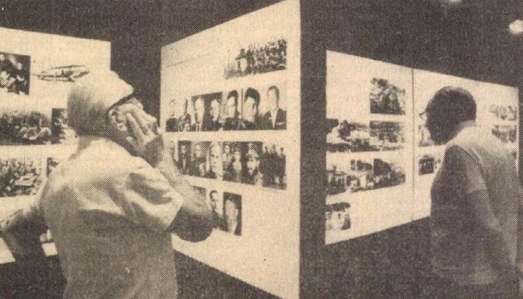 idokapszula_nb_i_1983_84_magyarorszag_mexiko_munkasmozgalmi_muzeum.jpg