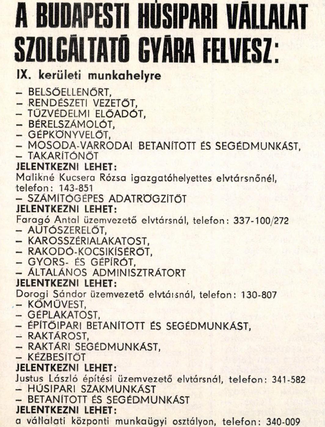 idokapszula_nb_i_1983_84_magyarorszag_norvegia_allasajanlat_1.jpg