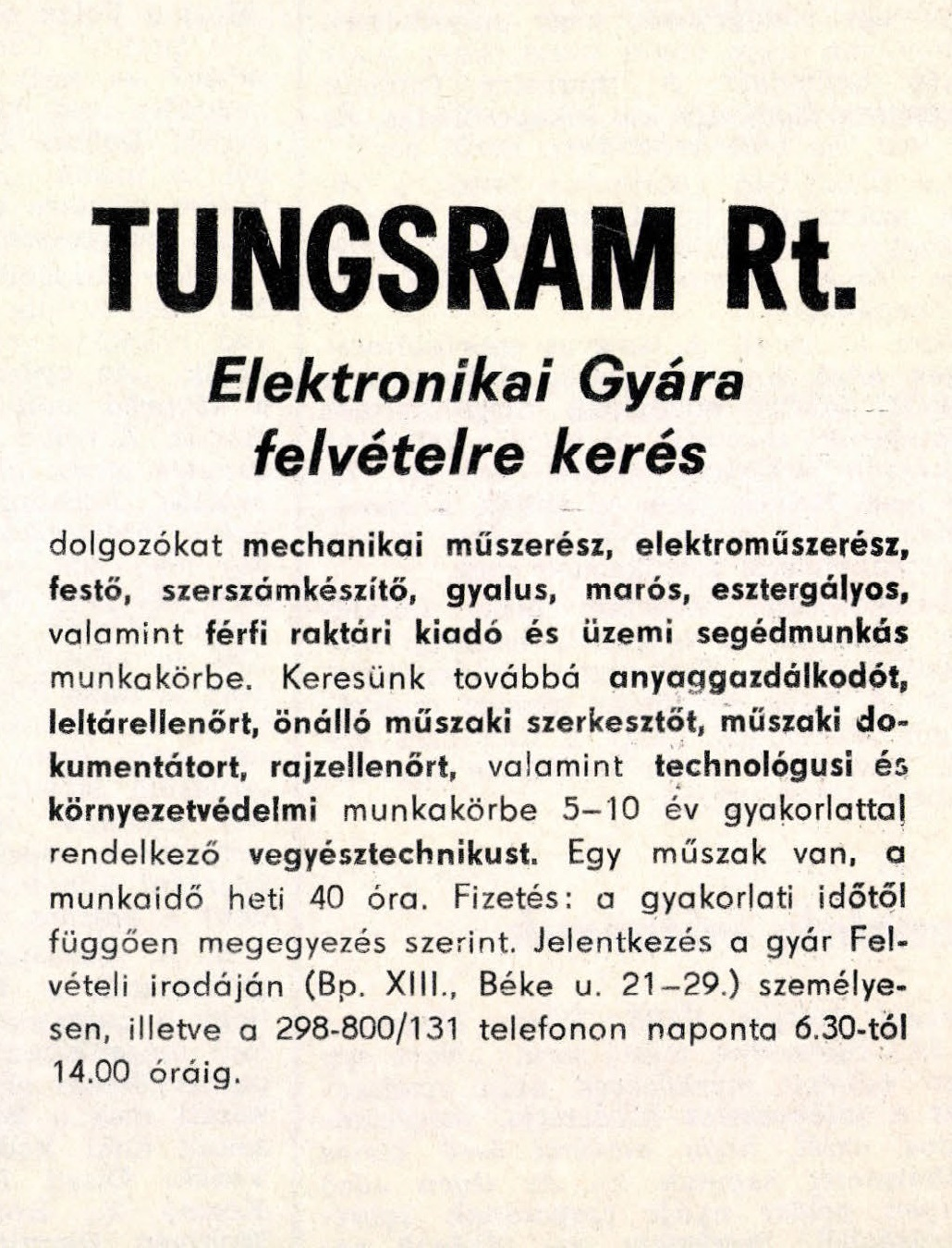 idokapszula_nb_i_1983_84_magyarorszag_norvegia_allasajanlat_2.jpg