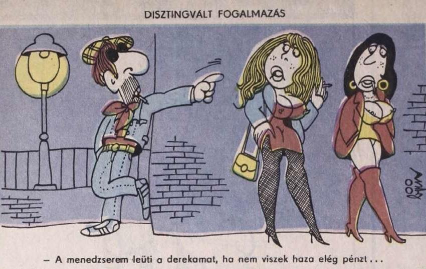 idokapszula_nb_i_1983_84_magyarorszag_norvegia_humor_2.jpg