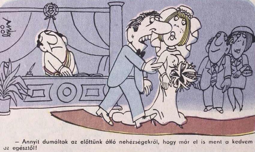 idokapszula_nb_i_1983_84_magyarorszag_norvegia_humor_3.jpg