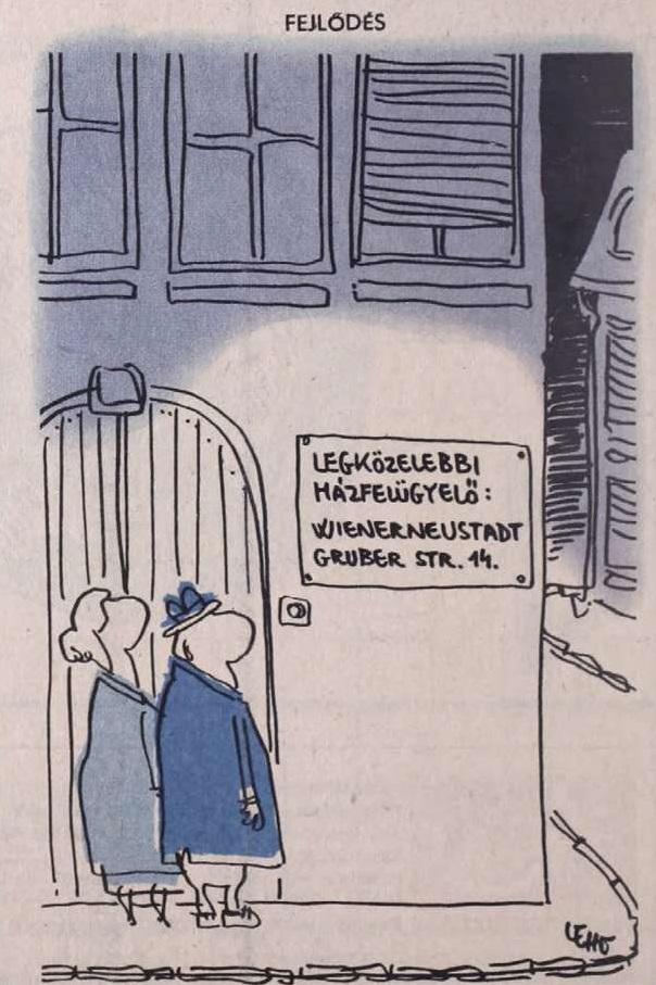idokapszula_nb_i_1983_84_magyarorszag_norvegia_humor_4.jpg