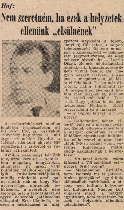 idokapszula_nb_i_1983_84_magyarorszag_norvegia_merkozes_eric_hof.jpg