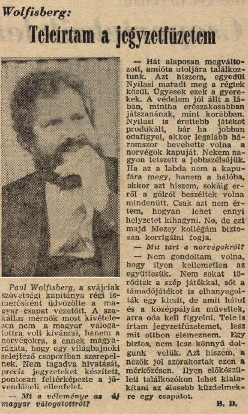 idokapszula_nb_i_1983_84_magyarorszag_norvegia_merkozes_paul_wolfisberg.jpg