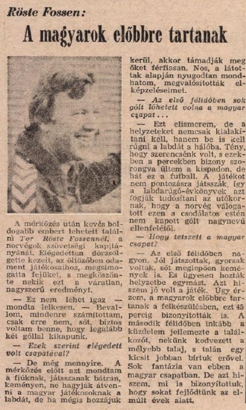idokapszula_nb_i_1983_84_magyarorszag_norvegia_merkozes_tor_roste_fossen.jpg