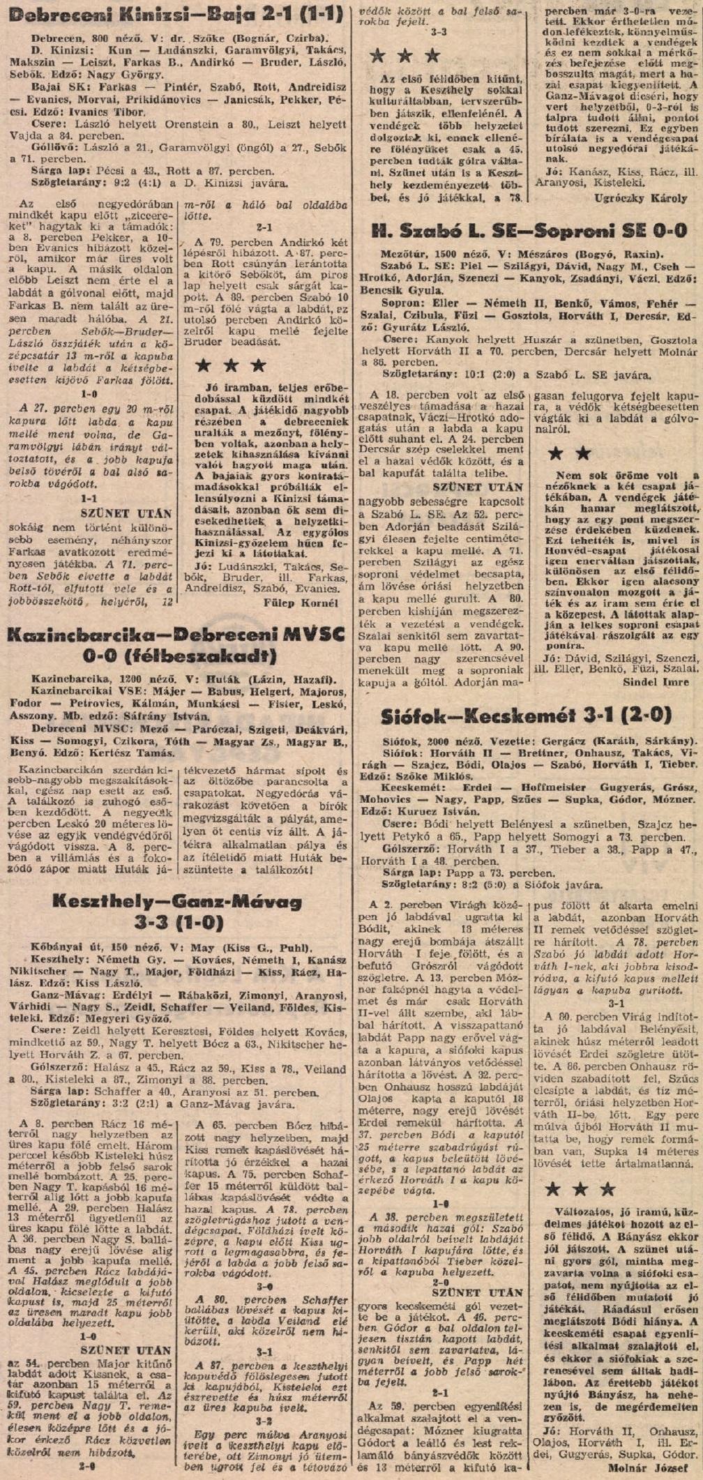 idokapszula_nb_i_1983_84_magyarorszag_norvegia_nb_ii_2.jpg