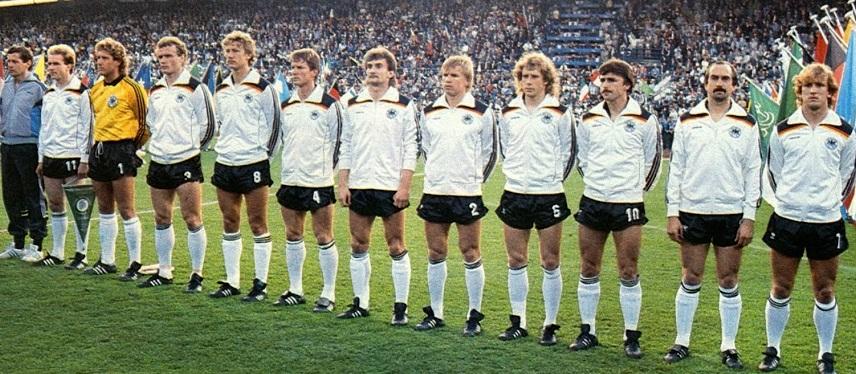idokapszula_nb_i_1983_84_magyarorszag_norvegia_nszk_olaszorszag.jpg
