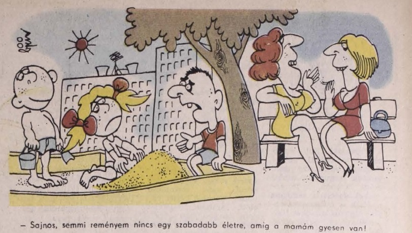 idokapszula_nb_i_1983_84_magyarorszag_nszk_humor_2.jpg