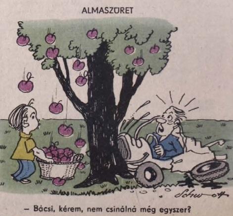 idokapszula_nb_i_1983_84_magyarorszag_nszk_humor_3.jpg