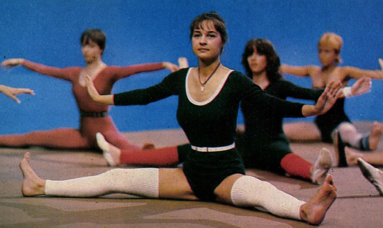 idokapszula_nb_i_1983_84_magyarorszag_nszk_idosebbek_is_elkezdhetik_aerobic_1.jpg