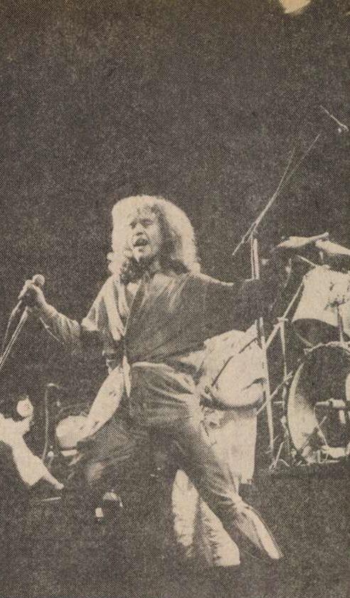 idokapszula_nb_i_1983_84_magyarorszag_nszk_miskolci_rockefesztival_1.jpg