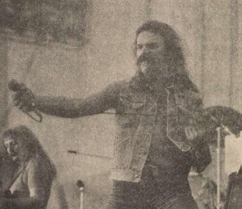 idokapszula_nb_i_1983_84_magyarorszag_nszk_miskolci_rockefesztival_2.jpg