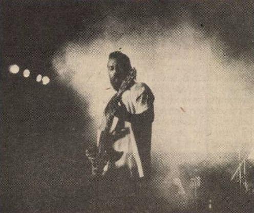 idokapszula_nb_i_1983_84_magyarorszag_nszk_miskolci_rockefesztival_3.jpg