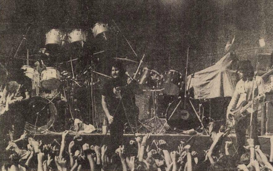 idokapszula_nb_i_1983_84_magyarorszag_nszk_miskolci_rockefesztival_4.jpg