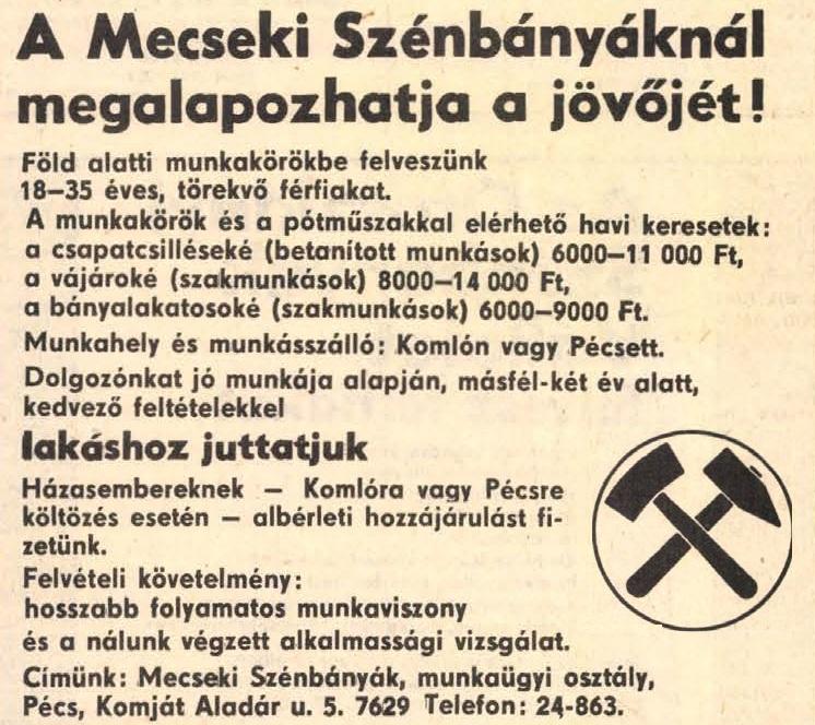idokapszula_nb_i_1983_84_magyarorszag_spanyolorszag_allasajanlat_1.jpg