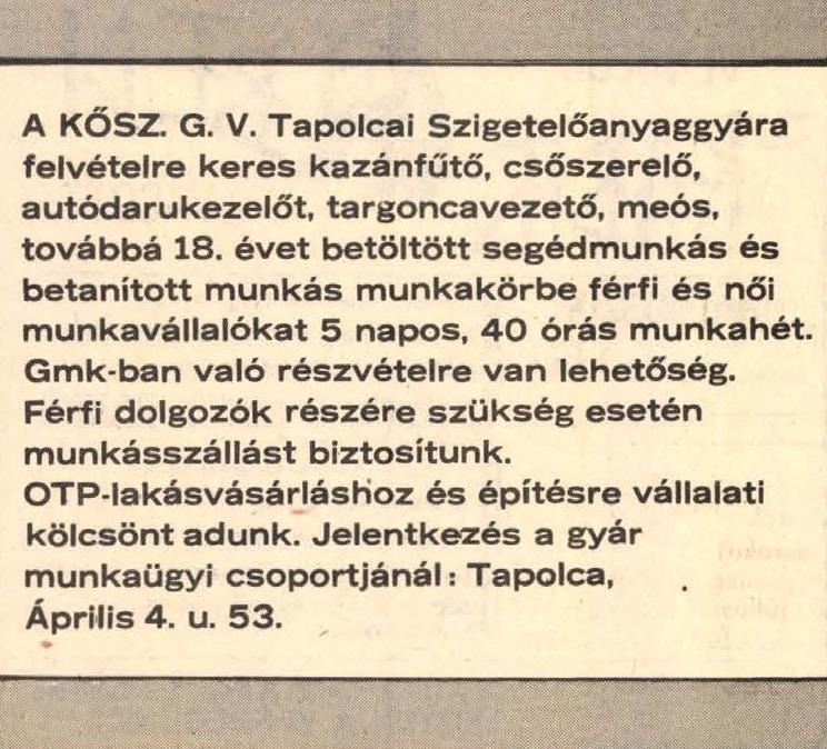 idokapszula_nb_i_1983_84_magyarorszag_spanyolorszag_allasajanlat_2.jpg