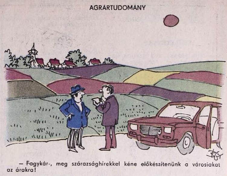 idokapszula_nb_i_1983_84_magyarorszag_spanyolorszag_humor_1.jpg