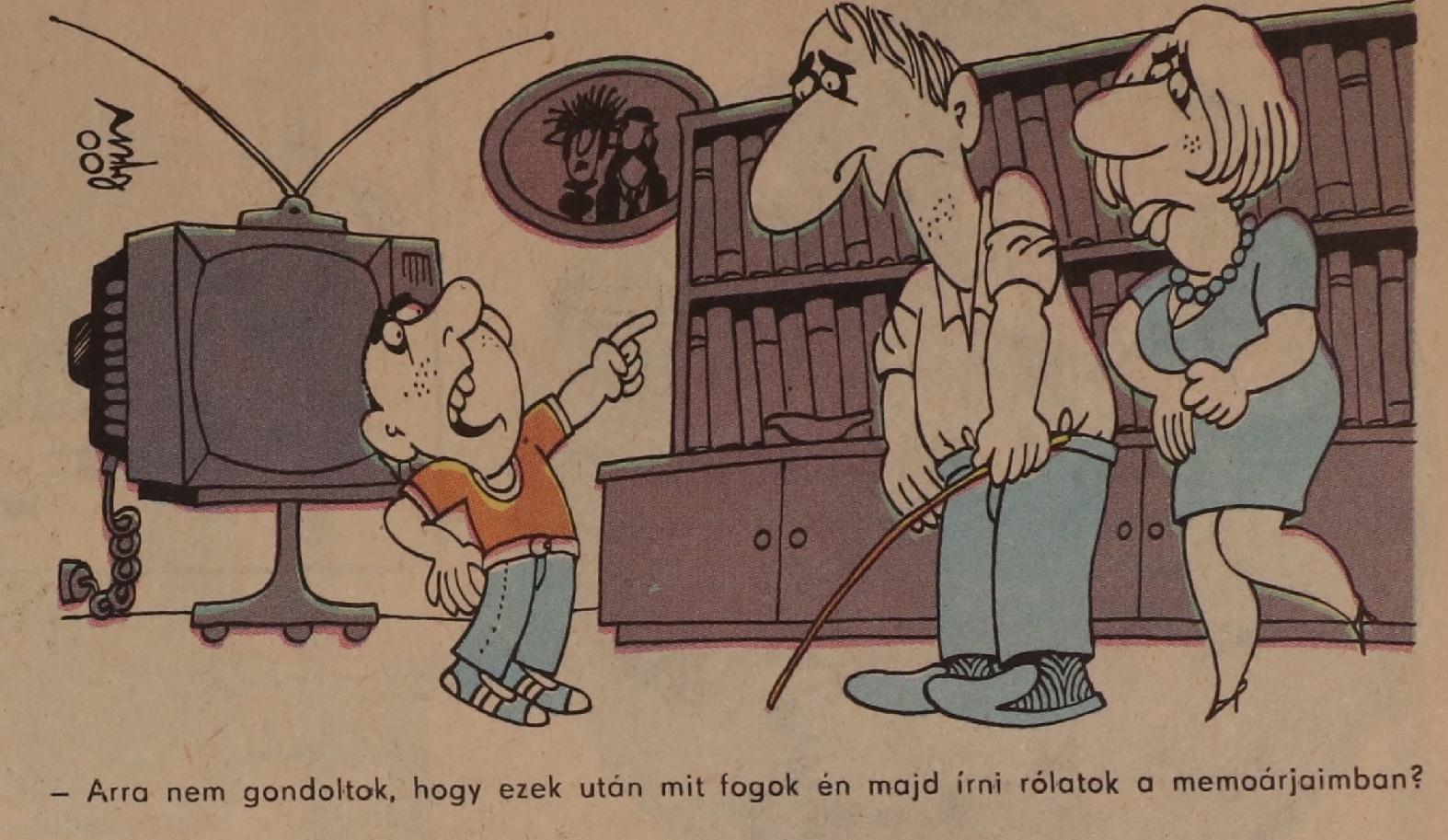 idokapszula_nb_i_1983_84_magyarorszag_spanyolorszag_humor_4.jpg