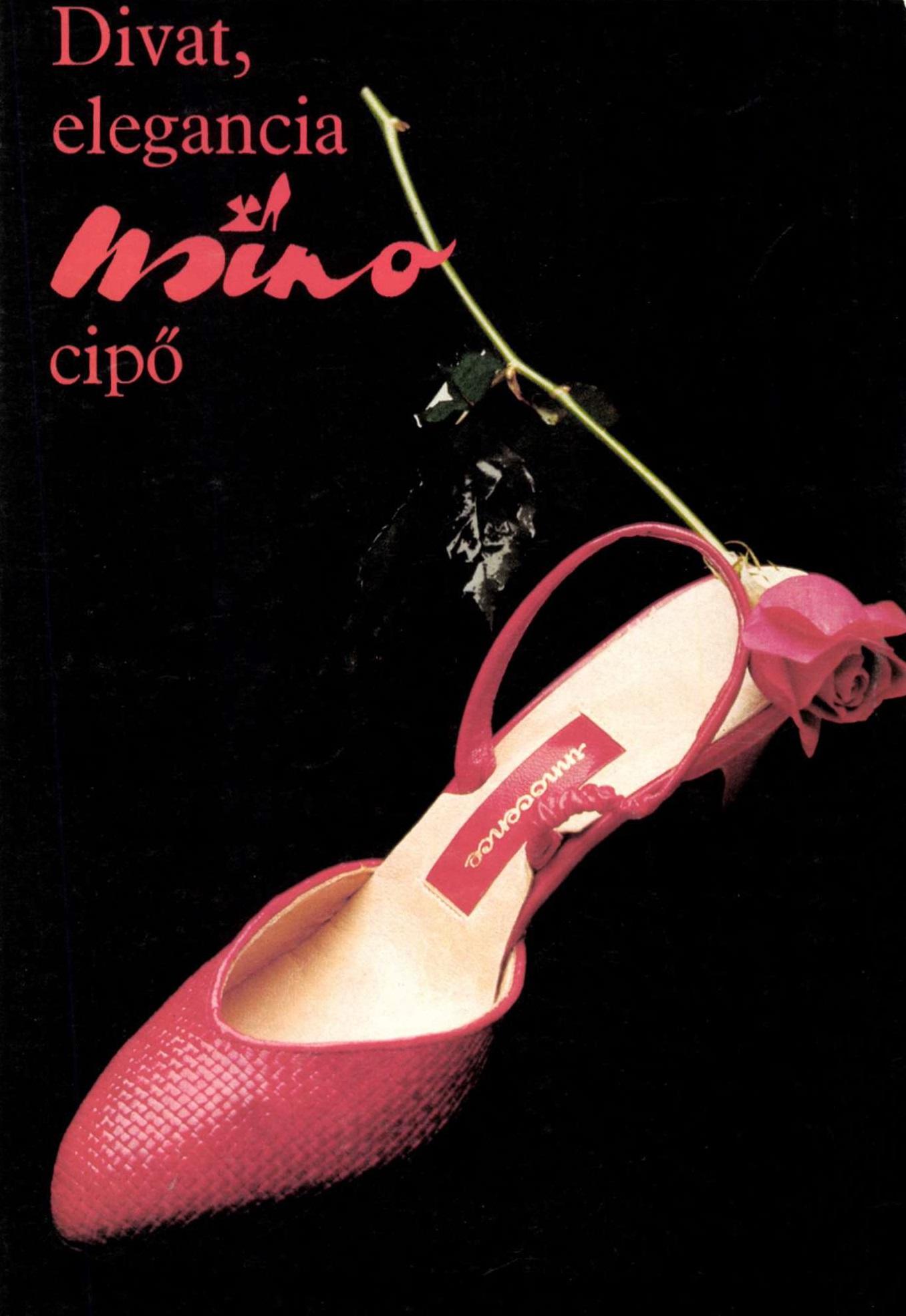 idokapszula_nb_i_1983_84_magyarorszag_spanyolorszag_reklam_2.jpg