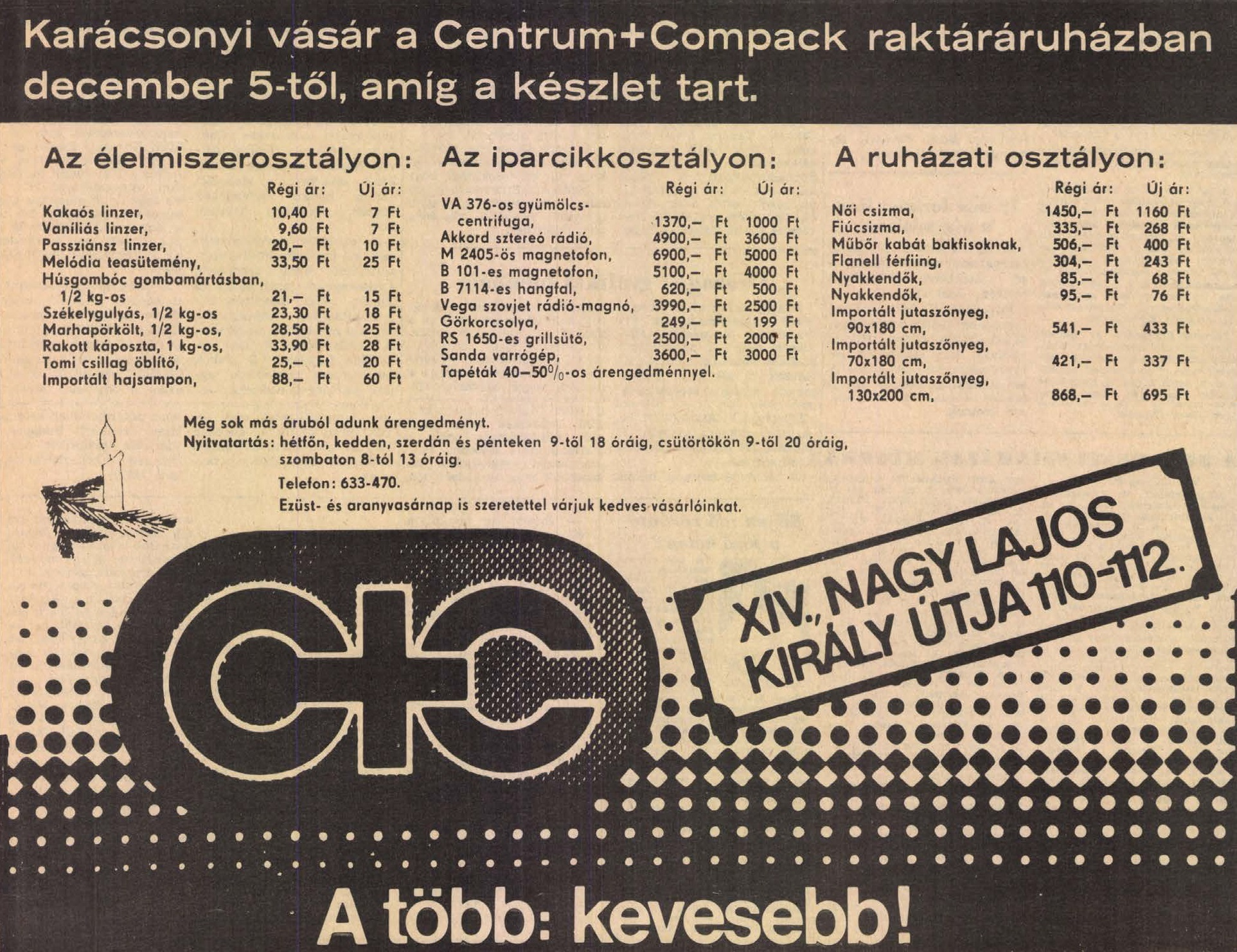 idokapszula_nb_i_1983_84_oszi_zaras_edzoi_gyorsmerleg_1_reklam_2.jpg