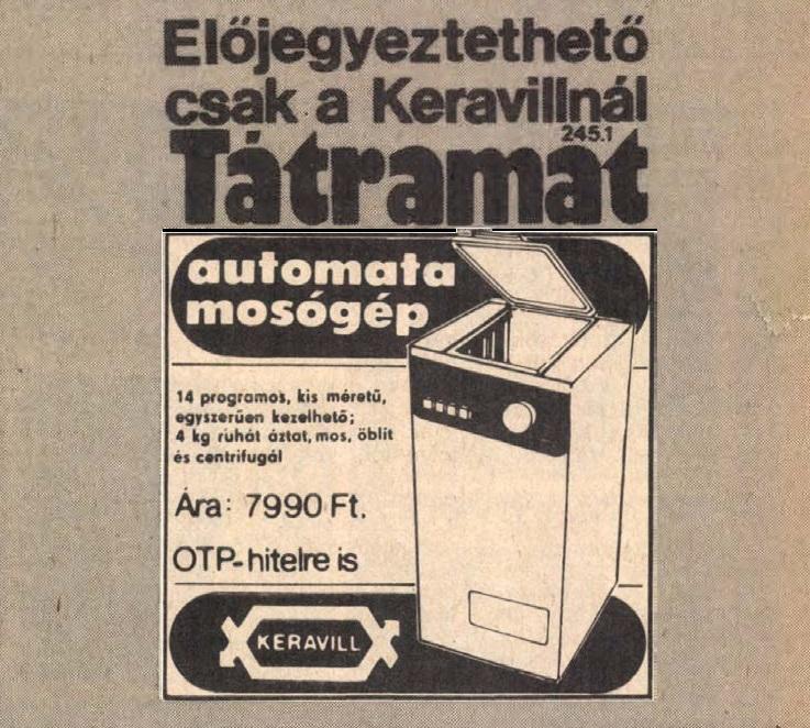 idokapszula_nb_i_1983_84_oszi_zaras_merlegen_a_felsohaz_reklam_3.jpg