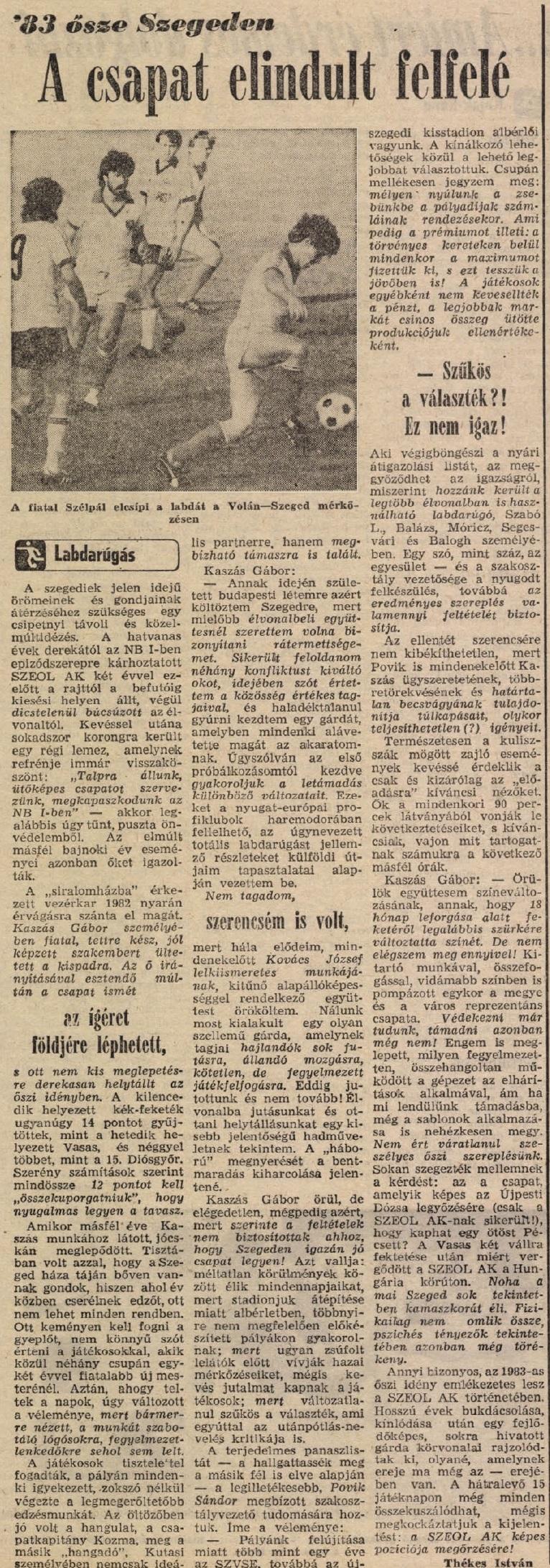 idokapszula_nb_i_1983_84_oszi_zaras_merlegen_az_alsohaz_9_szeol_ak.jpg