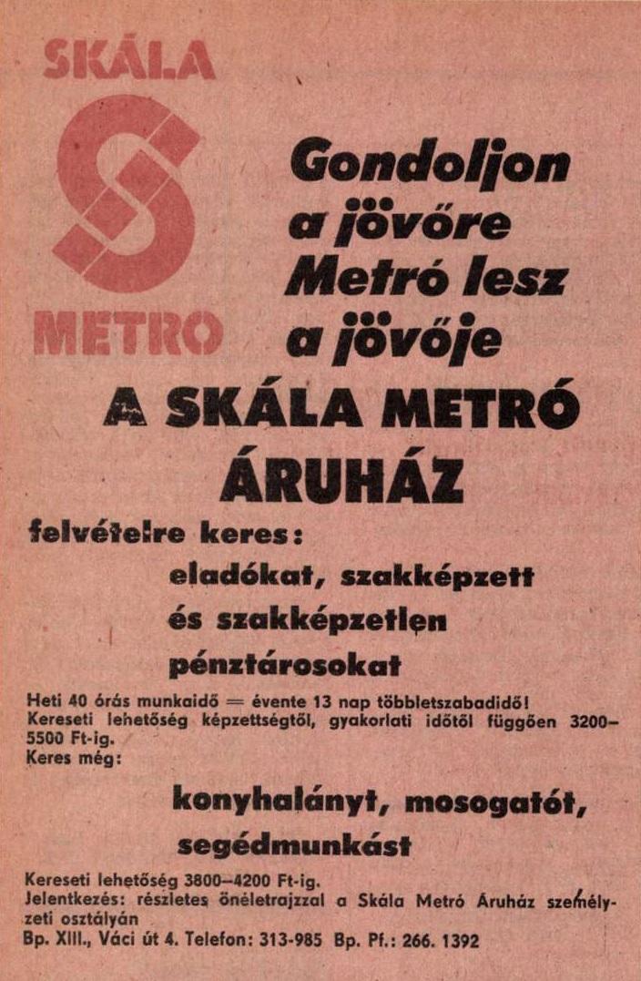 idokapszula_nb_i_1983_84_oszi_zaras_statisztikak_allasajanlat_1.jpg