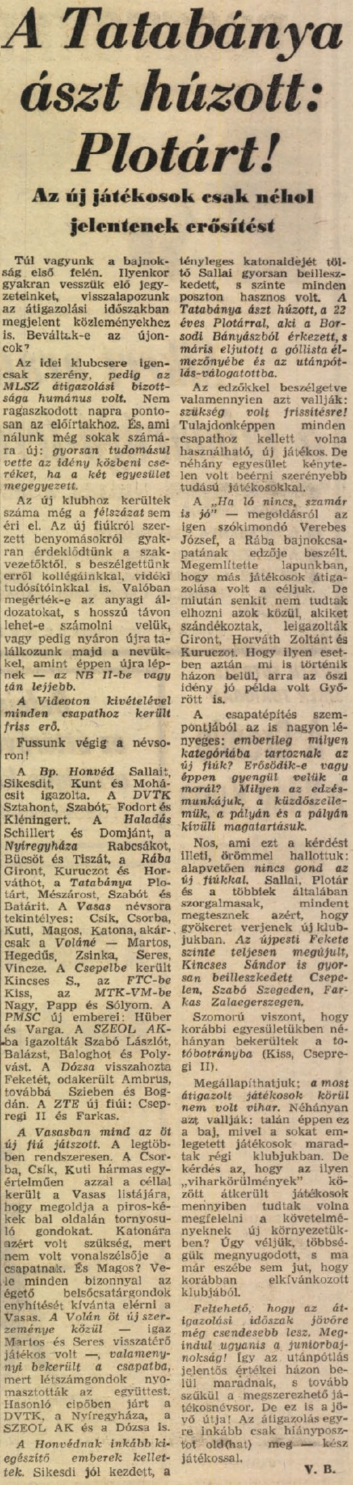 idokapszula_nb_i_1983_84_oszi_zaras_statisztikak_plotar_gyula.jpg