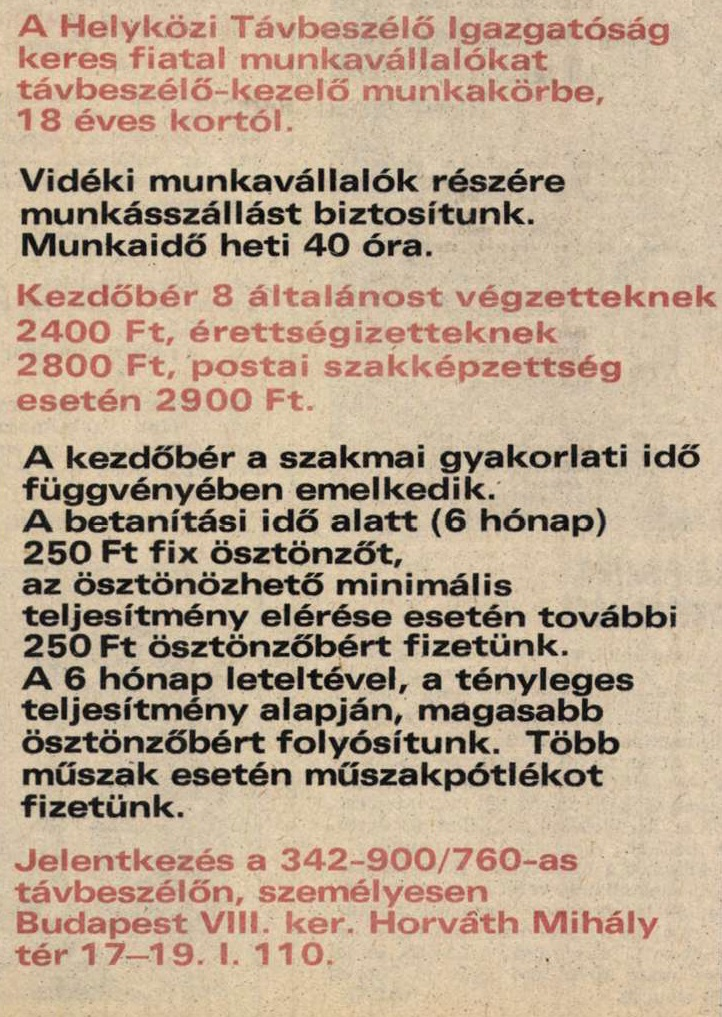 idokapszula_nb_i_1983_84_oszi_zaras_tabellaparade_allasajanlat_2.jpg