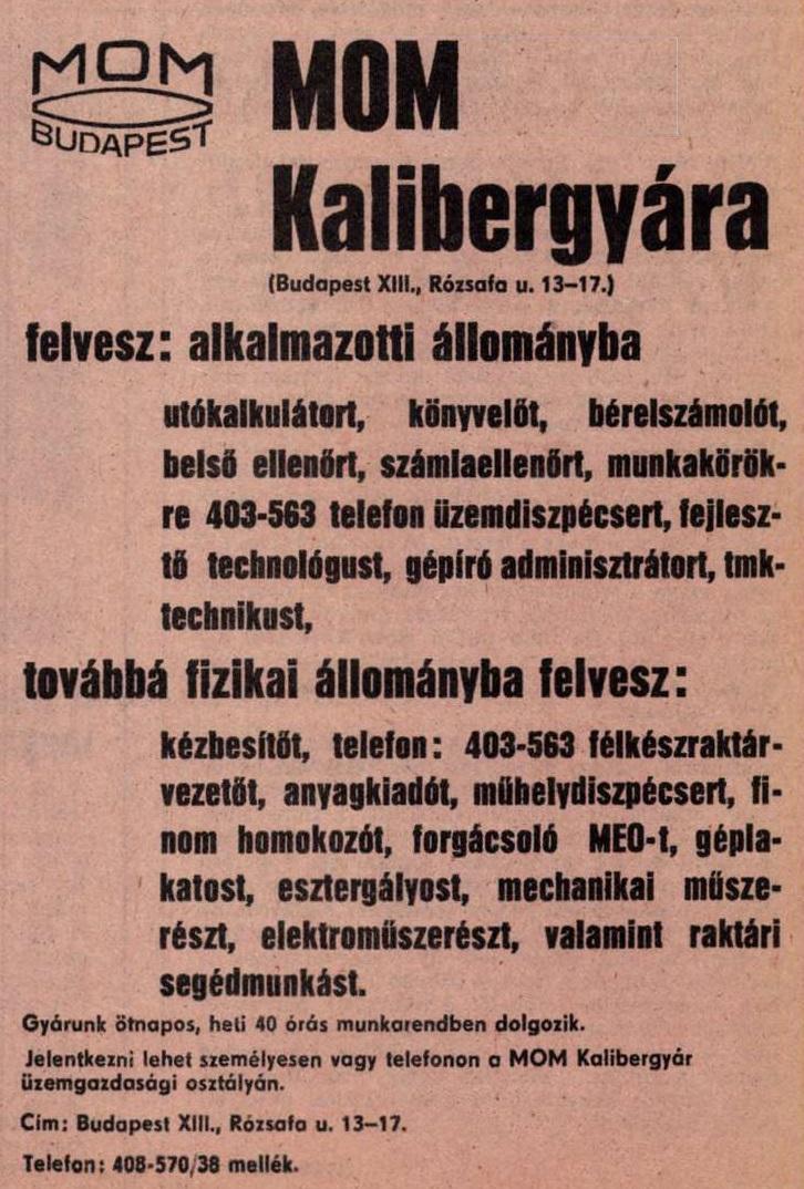 idokapszula_nb_i_1983_84_oszi_zaras_tabellaparade_allasajanlat_3.jpg