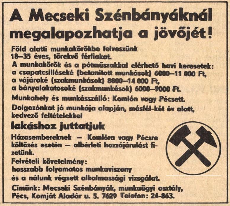 idokapszula_nb_i_1983_84_siofok_raba_eto_mnk_donto_allasajanlat_2.jpg