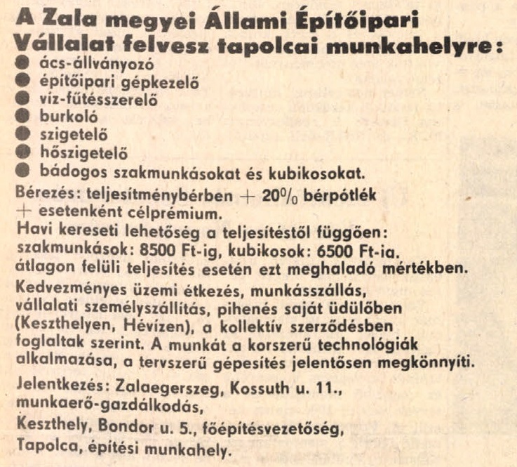 idokapszula_nb_i_1983_84_siofok_raba_eto_mnk_donto_allasajanlat_3.jpg