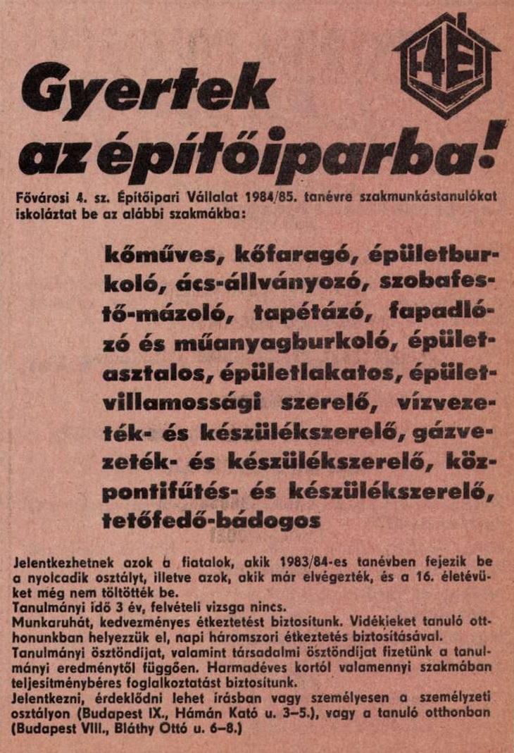 idokapszula_nb_i_1983_84_spanyolorszag_magyarorszag_allasajanlat_2.jpg
