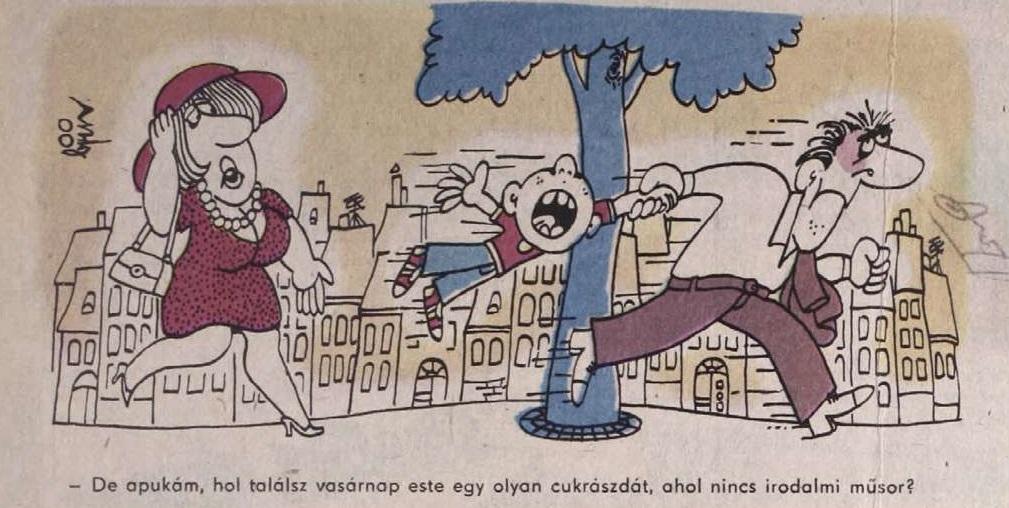 idokapszula_nb_i_1983_84_tavaszi_zaras_az_nb_ii_es_a_harmadik_vonal_humor_5.jpg