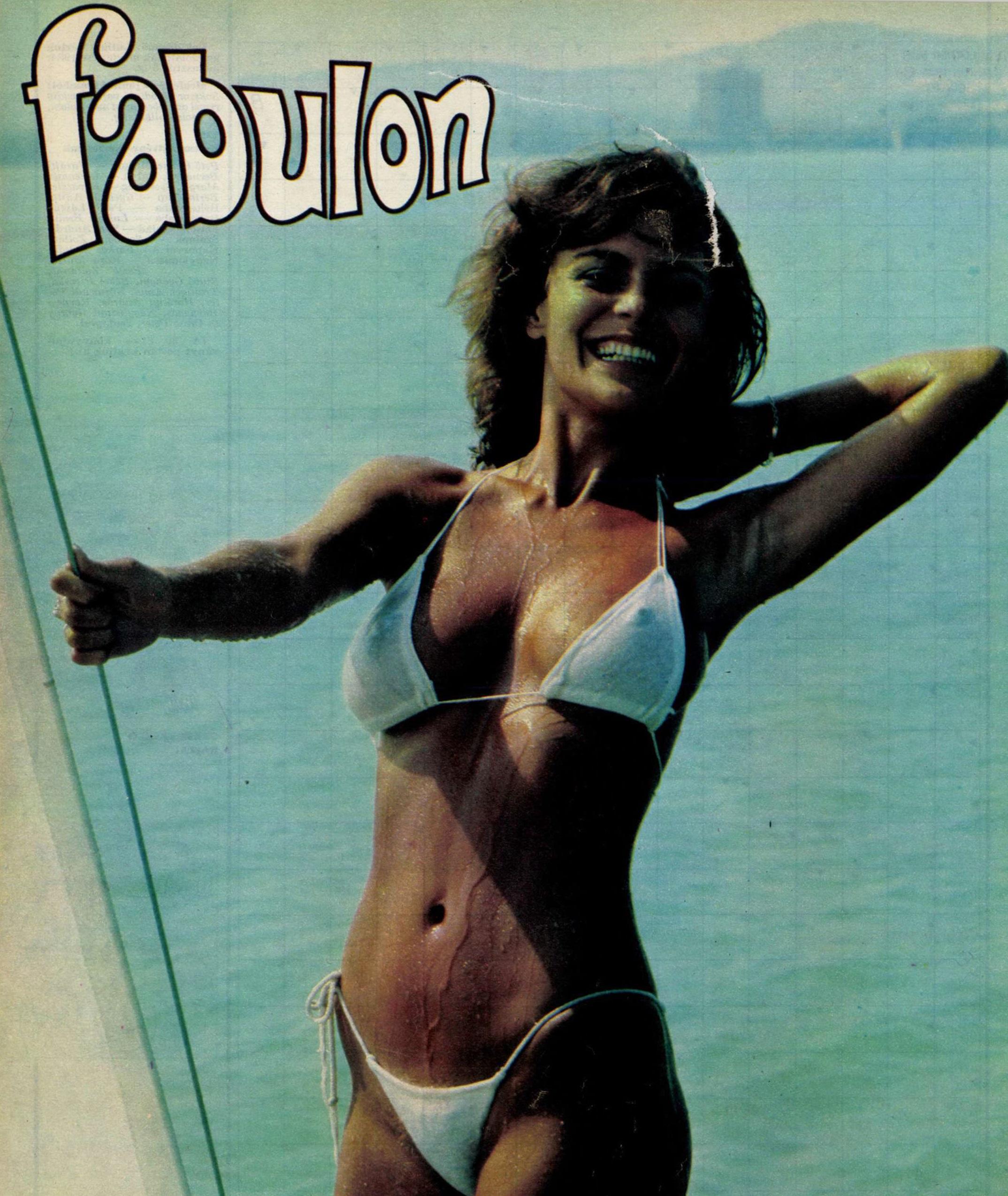 idokapszula_nb_i_1983_84_tavaszi_zaras_az_nb_ii_es_a_harmadik_vonal_reklam_3.jpg
